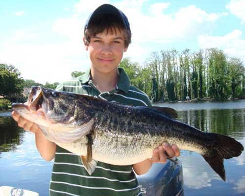 4-hour-fishing