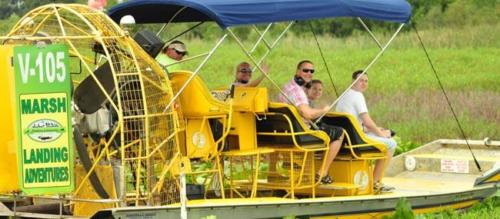 airboat-ride-1