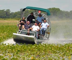 airboat-ride-2